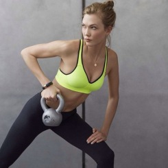 karlie-kloss-nike-sports-bra-workout-gear-celebrity-gym-clothes-handbag