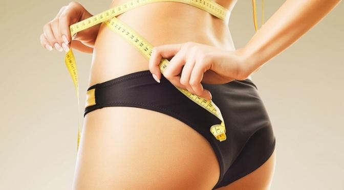 Valt jouw BUIKVET binnen de GEZONDERE Waarden? | BMI Overrated